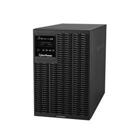 cyberpower-ol2000exl-sistema-de-alimentacion-ininterrumpida-ups-doble-conversion-en-linea-2000-va-1800-w-10-salidas-ac