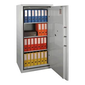 rieffel-papergard-caja-fuerte-empotrada-en-el-suelo-gris-384-l