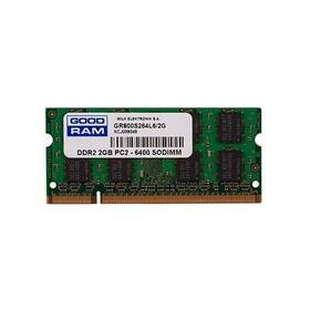modulo-so-ddr2-2gb-pc800-goodram-retail-blister-gr800s264l62g-gr800s264l62g