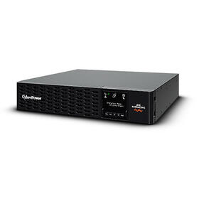 cyberpower-pr1000ertxl2u-sistema-de-alimentacion-ininterrumpida-ups-linea-interactiva-1000-va-1000-w-10-salidas-ac