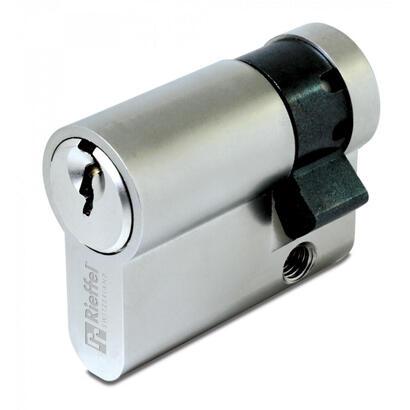rieffel-pz6-1030-bombin-para-cerradura-bombin-de-perfil-europeo