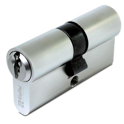 rieffel-pz6-3030-bombin-para-cerradura-bombin-de-perfil-europeo