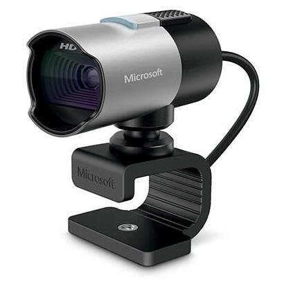 webcam-microsoft-lifecam-studio-full-hd-2-mp-1920-x-1080p-usb-20