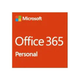 office-365-personal-32-bitx64-subscript-1-lic1-year-enp4