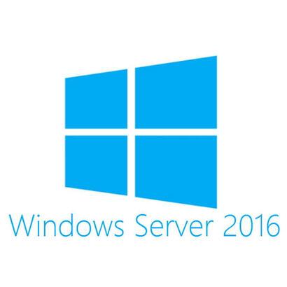 microsoft-windows-server-2016-5-licencias-cal-5-client-user-cal