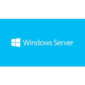 microsoft-windows-server-2019