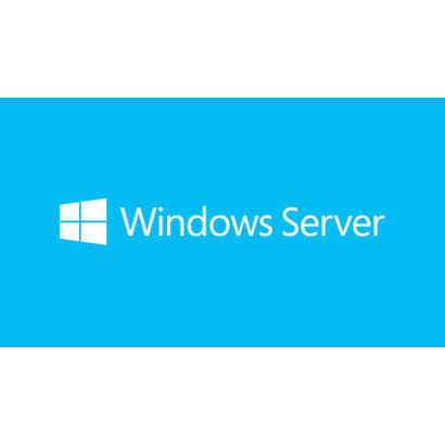 microsoft-windows-server-2019-aleman-5device-cal-5-client-device-cal