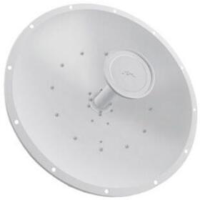antena-parabolica-ubiquiti-airmax-rd-2g24-rocketdish-648cm-diametro-24ghz-24dbi-doble-polaridad