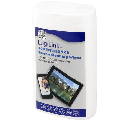 logilink-rp0010-kit-de-limpieza-para-computadora-panos-secos-para-limpieza-de-equipos-lcdtftplasma