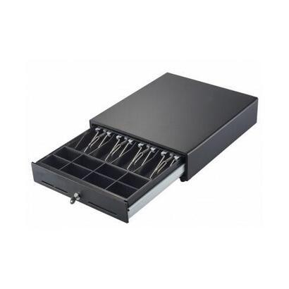 cajon-portamonedas-generico-electrico-41x41-negro-eqt-410-cdb