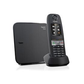 gigaset-e630-telefono-dectanalogico