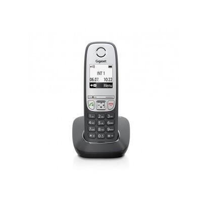 gigaset-a415-telefono-dect-negro-identificador-de-llamadas