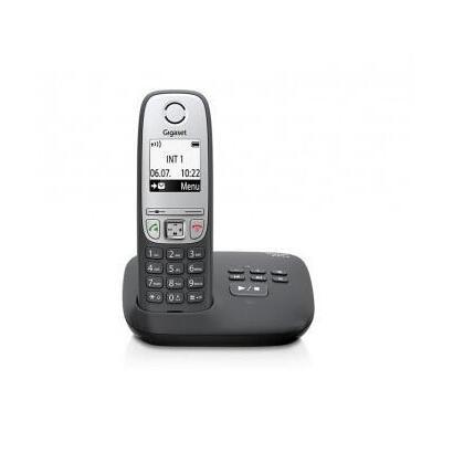 gigaset-a415a-telefono-dect-negro-identificador-de-llamadas