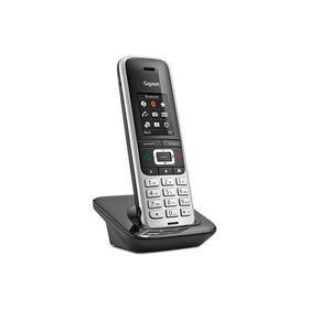 gigaset-s850hx-telefono-dectanalogico-negro