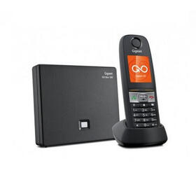 gigaset-e630a-go-telefono-dect-negro-identificador-de-llamadas