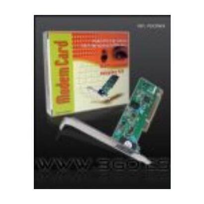 modem-fax-interno-56kb-3go