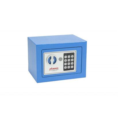 phoenix-ss0721eb-azul-llave-plana-acero-230-mm-170-mm-170-mm
