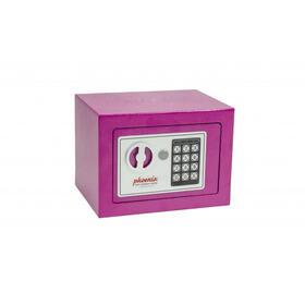 phoenix-ss0721ep-rosa-llave-plana-acero-230-mm-170-mm-170-mm