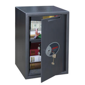 phoenix-vela-deposit-grafito-metalico-llave-51-l-acero-350-mm-310-mm