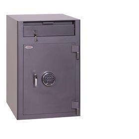 phoenix-ss0998ed-caja-fuerte-empotrada-en-el-suelo-gris-electronico-71-l-piso-510-mm
