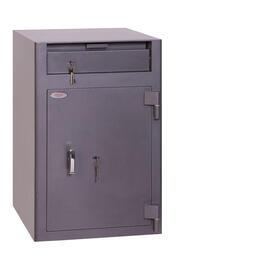 phoenix-ss0998kd-caja-fuerte-empotrada-en-el-suelo-gris-llave-71-l-piso-508-mm
