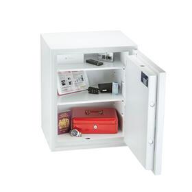 phoenix-fortress-ss1183e-blanco-electronico-42-l-acero-piso-450-mm