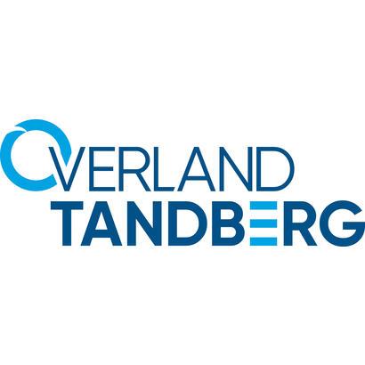 overland-tandberg-t06201-svc-extension-de-la-garantia