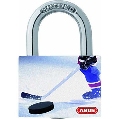 abus-t65al40-eishockey-candado-candado-convencional-1-piezas