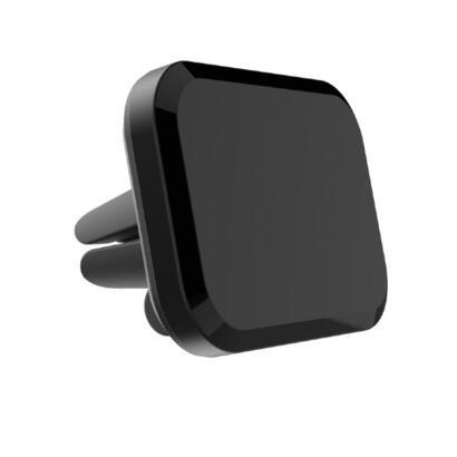 gembird-soporte-magnetico-para-telefono-inteligente-para-automovil-negro