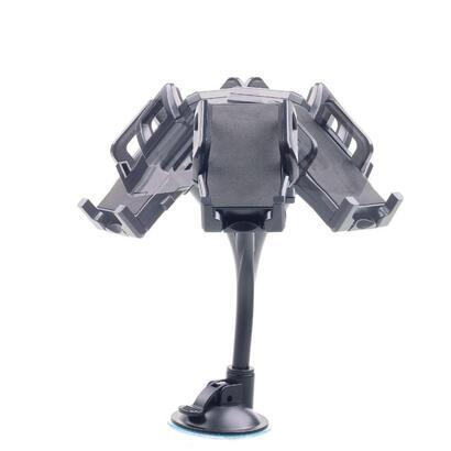 gembird-ta-chw-02-soporte-telefono-movilsmartphone-negro-soporte-pasivo