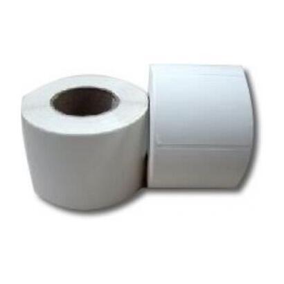 papel-tickets-765x65mm-matricial-caja-100-uds