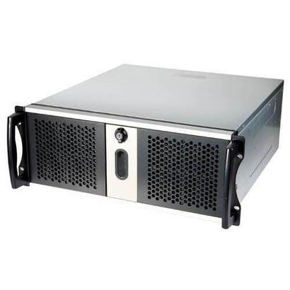 caja-servidor-chenbro-rm-42300-f2-u3-4u-19