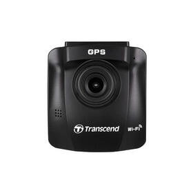 transcend-drivepro-230-full-hd-negro-wifi