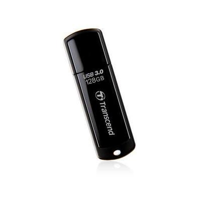 usb-stick-128gb-transcend-jetflash-700-usb30-schwarz
