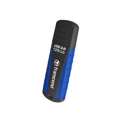 usb-stick-128gb-transcend-jetflash-810-usb30-9040mbs