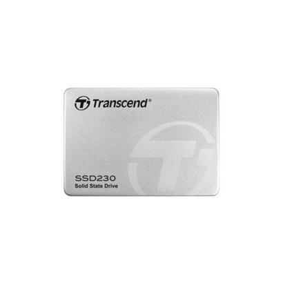 ssd-128gb-transcend-25-63cm-ssd230s-sata3-3d-nand-tlc