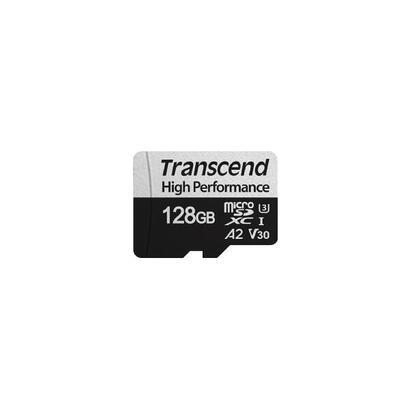 transcend-330s-memoria-flash-128-gb-microsdxc-clase-10-uhs-i