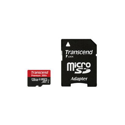 transcend-ts64gsdu3-memoria-flash-128-gb-microsdhc-clase-10-uhs