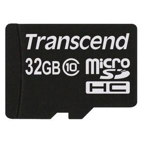 transcend-ts32gusdhc10u1-microsdhc-32-gb-clase-10-mlc
