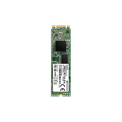 transcend-830s-m2-512-gb-serial-ata-iii-3d-nand