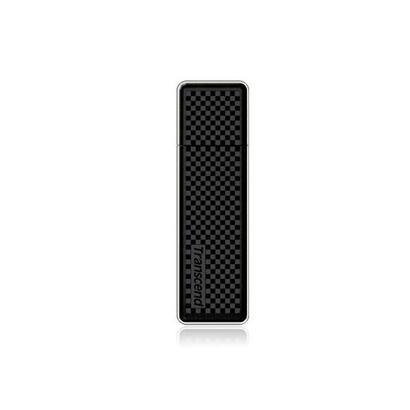 usb-stick-64gb-transcend-jetflash-780-usb31-210140mbs