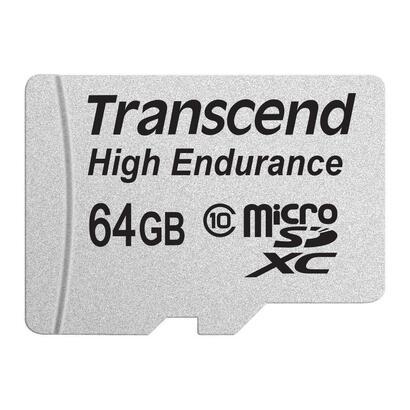 transcend-64gb-microsdxc-memoria-flash-clase-10-mlc