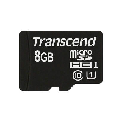 transcend-8gb-microsdhc-class-10-uhs-i-memoria-flash-clase-10