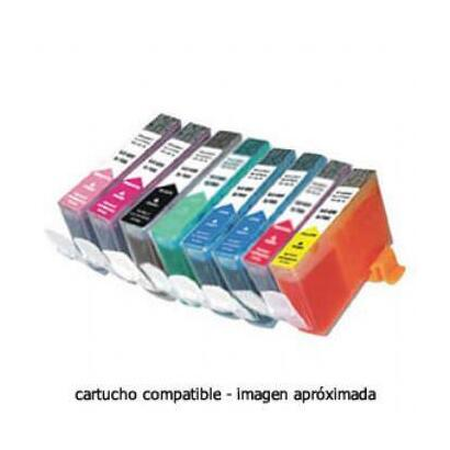 cartucho-compatible-con-hp-301xl-ch564ee-color