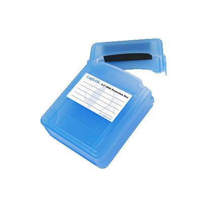 logilink-funda-de-proteccion-para-2-hdd-25-azul-ua0132