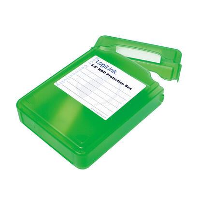funda-de-proteccion-de-disco-duro-logilink-para-hdd-de-35-verde