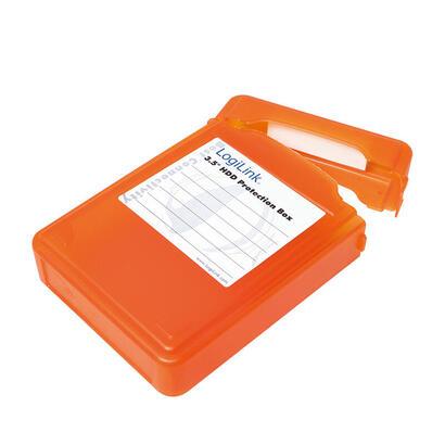 funda-de-proteccion-de-disco-duro-logilink-para-disco-duro-de-35-naranja