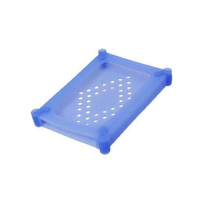 funda-protectora-de-disco-duro-logilink-para-1-silicona-azul-de-63-cm-25-