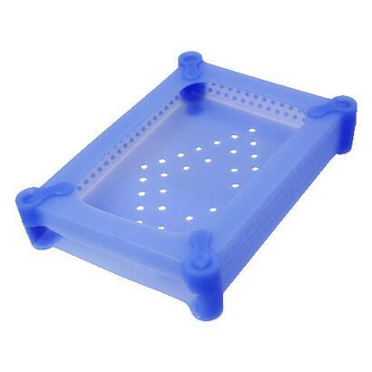 funda-protectora-de-disco-duro-logilink-para-1-silicona-azul-de-89-cm-35-