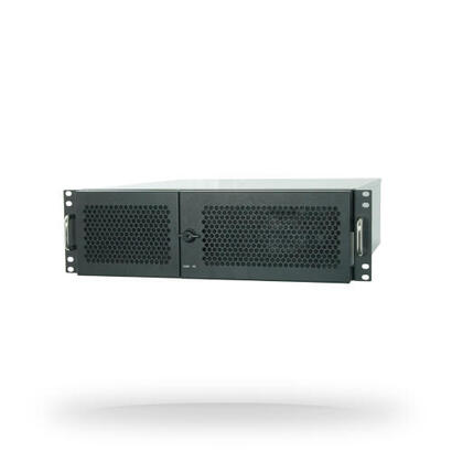 chieftec-unc-310a-b-caja-rack-19-3u-unc-310a-b-400watt